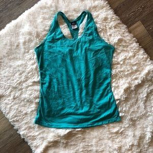 Nike Women's Dri-Fit Running Tank Top